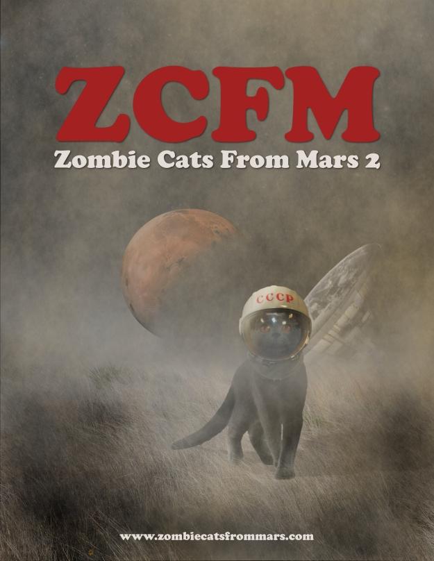 ZCFM2web.jpg
